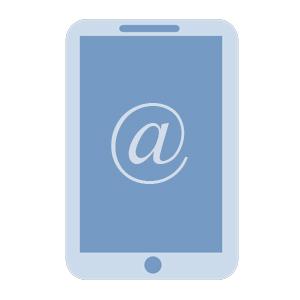 E-mail Mobile