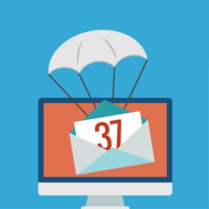 E-book sobre mailing