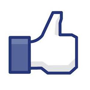Recomendar Site.com.br no Facebook