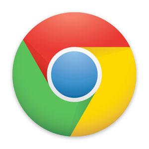 Extensões Chrome