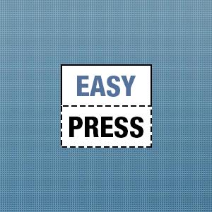 Logo do EasyPress
