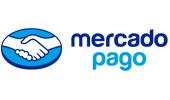 pag_mercadopago