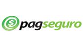 pag_pagseguro