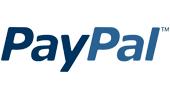 pag_paypal