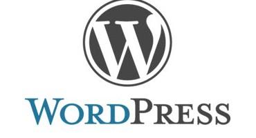 Contamos o segredo do template WordPress mais vendido do mundo para ajudar você a escolher
