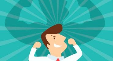 4 dicas rápidas para conquistar a confiança dos clientes e vender mais on-line