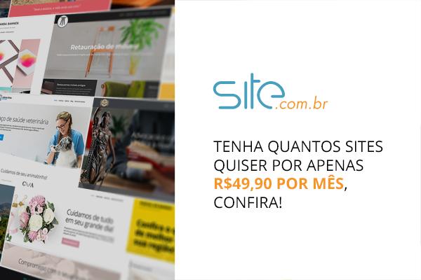 (c) Site.com.br