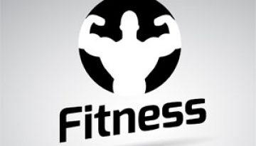 academia-fitness.jpg