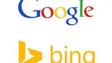 add-url-buscadores.jpg