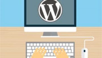 atalhos de wordpress
