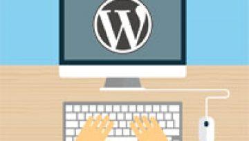 atalhos de wordpress