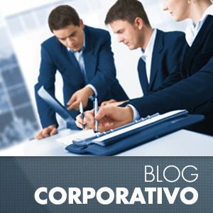 blog_corporativo_menor.jpg