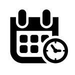 calendario-wordpress.jpg
