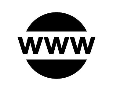 www escrito