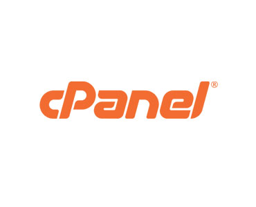 logo do cPanel