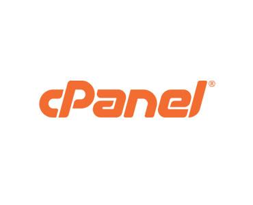 logo do cPanel