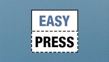 easypress.jpg