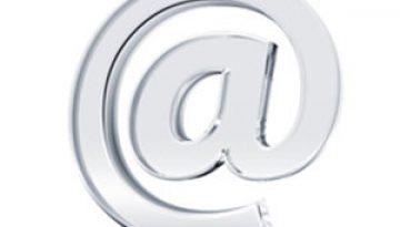 escrever-email.jpg