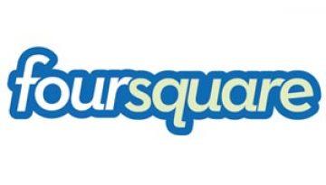 foursquare.jpg