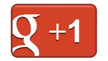 google-plus-plug-in.jpg