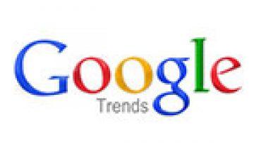 google-trends-logo-dstq