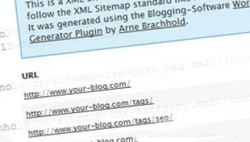 google-xml-sitemaps-plugin.jpg