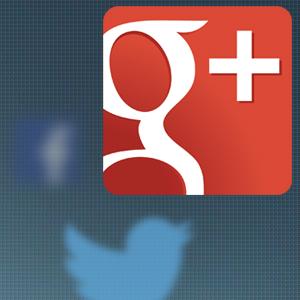 googleplus_menor.jpg