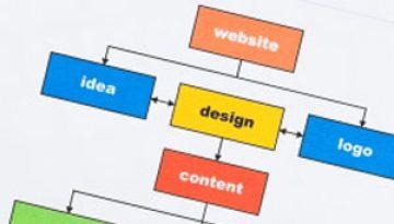 layout-pagina-unica.jpg