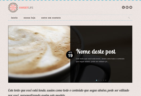 Blog 402