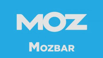 mozbar-logo.jpg