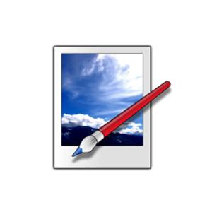 paint-net-logo.jpg