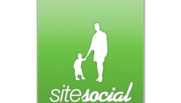 site-social.jpg