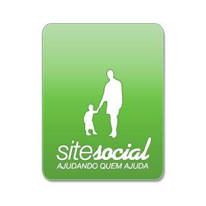 Site Social