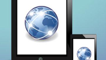 site-tablet-celular.jpg