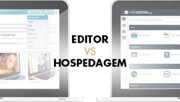 site-vs-hospedagem-dstq