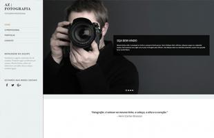snapshot-template003