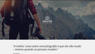 snapshot-template027
