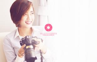 snapshot-template035