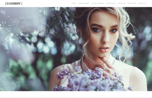 snapshot-template037