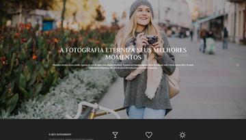 snapshot-template047