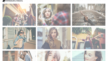 snapshot-template108