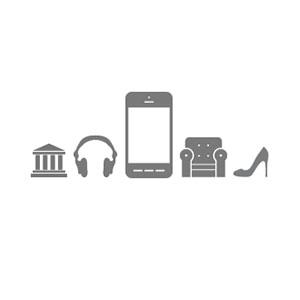 vendas-mobile.jpg