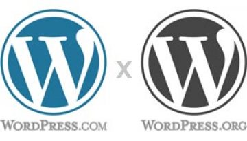 wordpress-com-x-wordpress-org1.jpg