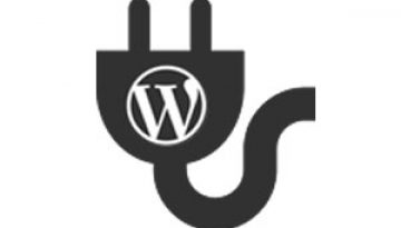 wordpress-plugin-sniffer.jpg