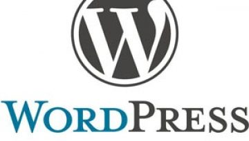 wordpress-plugins.jpg
