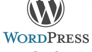 wordpress-seo.jpg