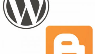 wordpress-vs-blogger.jpg